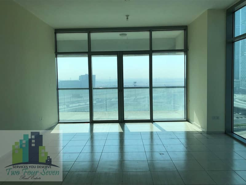 2 HUGE 1BR FOR RENT IN WINDSOR MANOR BUSINESS BAY