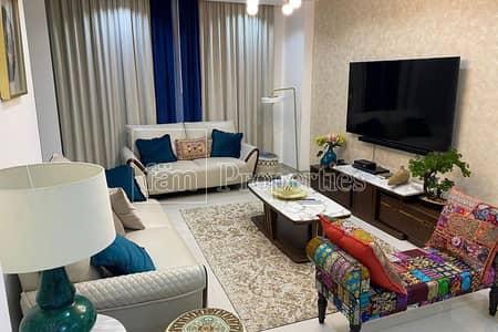 شقة 3 غرف نوم للبيع في دبي مارينا، دبي - Sea View | 3 BR Duplex | Marina Wharf