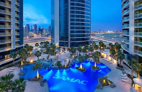 2 Bedroom Hotel Apartment for Sale in Business Bay, Dubai - Great Offer 2 bed | Luxurious Living | Hotel Apt