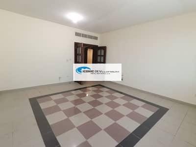 2 Bedroom Flat for Rent in Corniche Road, Abu Dhabi - Corniche road 75k 3 cheque