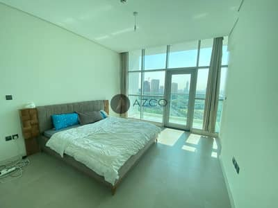 Fully Furnished 2BHk  | Fully Panoramic | High End Finish | Stunning View |Ready to Move