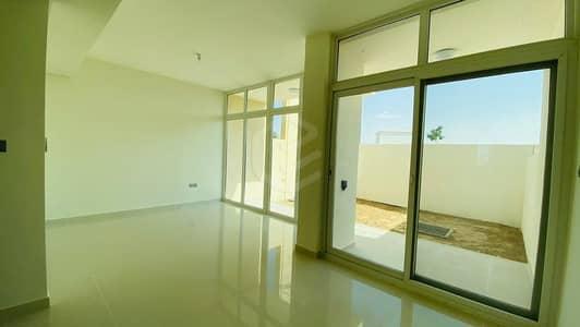 فیلا 3 غرف نوم للايجار في أكويا أكسجين، دبي - Best Deal | 3 BR Villa | Golf View | Single Row