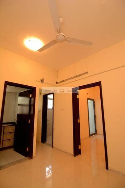 1 Bedroom Flat for Rent in Al Soor, Sharjah -  No Deposit