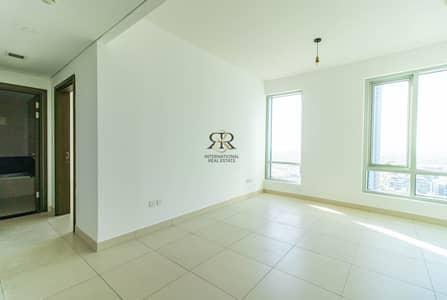 High Floor 1 Bedroom