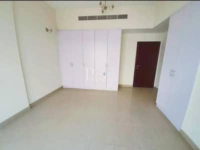 1 Bedroom Flat for Rent in Al Barsha, Dubai - 2 MONTH FREE 1BHK CLOSED KITCHEN ALL FACILITIES MOE
