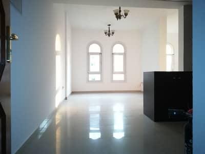 شقة في تجارية مويلح 19000 درهم - 4842912