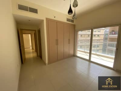 2 Bedroom Apartment for Rent in Al Barsha, Dubai - SEMI FURNISHED SPACIOUS NEWLY BUILT NEAR MOE METRO