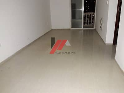 2 Bedroom Flat for Rent in Al Nahda, Dubai - SPECIOUS OFEER ((V.V CHEAP 2 BHK)) WITH ALL FACILITIES JUST 35K 6 CHQS ONLY