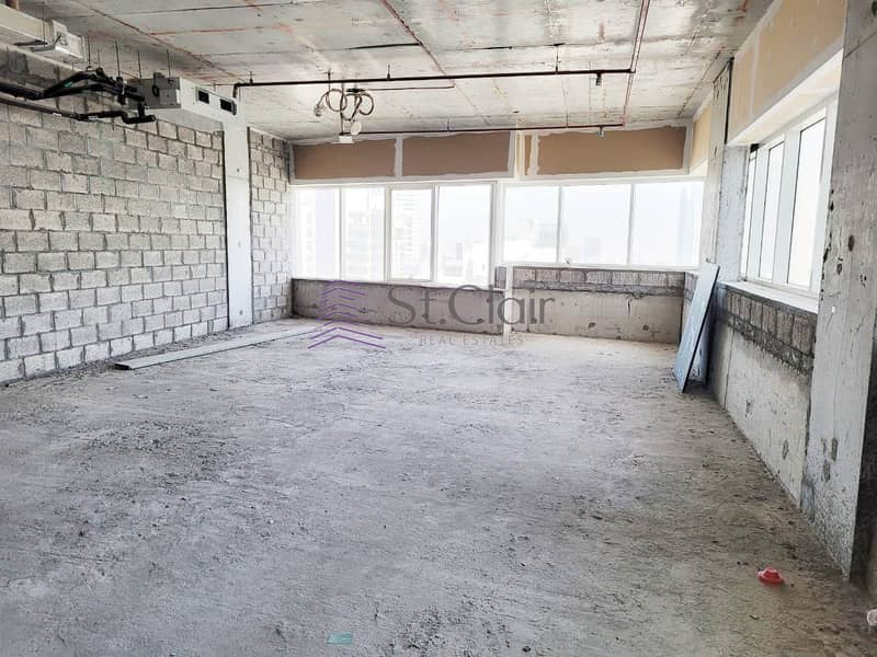 2 Negotiable Cheques and Grace Period | Canal View | Shell and Core