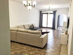 3BR + MAID ROOM FOR SALE I ARCHITECTURAL TRADITIONAL HOME