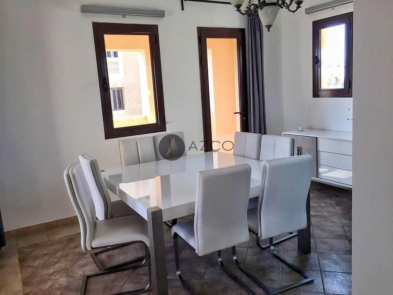 2 3BR + MAID ROOM FOR SALE I ARCHITECTURAL TRADITIONAL HOME