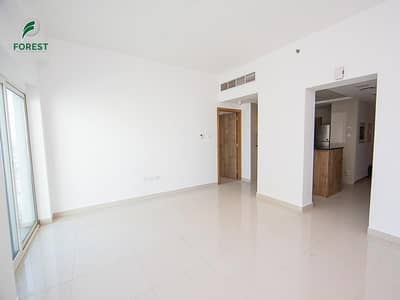 فلیٹ 1 غرفة نوم للبيع في دبي مارينا، دبي - Full Marina View | Stunning 1BR Apt | High Floor