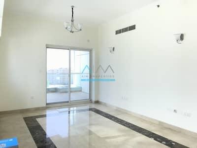فلیٹ 2 غرفة نوم للبيع في دبي مارينا، دبي - Freshly Painted and Sanitized - Spacious 2bhk - The Zen Tower - Marina