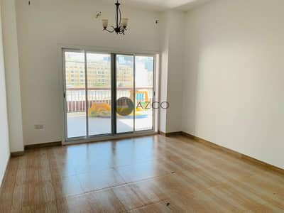 2 Bedroom Apartment for Rent in Jumeirah Village Circle (JVC), Dubai - Hot Offer! 2BHK with Maid Room on Cheapest Price