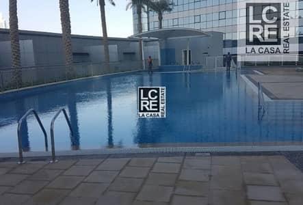 شقة 1 غرفة نوم للبيع في جزيرة الريم، أبوظبي - Majestic View I 01 Layout I Ideal 1BR for Sale