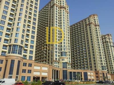 Studio for Rent in Dubai Production City (IMPZ), Dubai - AJ | Multiple Chqs | Ready to Move | 1 Allocated Parking