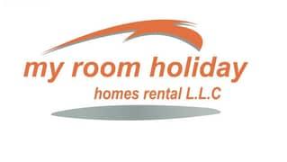 My Room Holiday Homes Rental