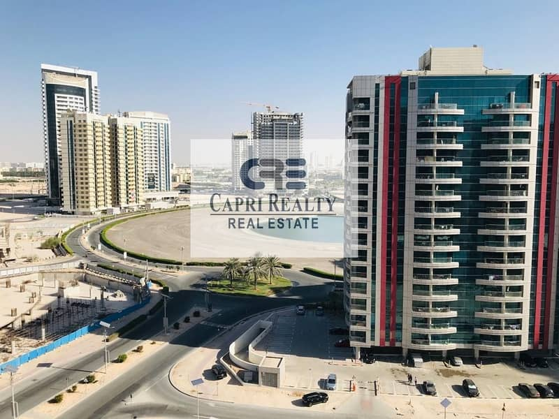 11 Fully Furnished  0% Agency fees   Close to MBZ Road