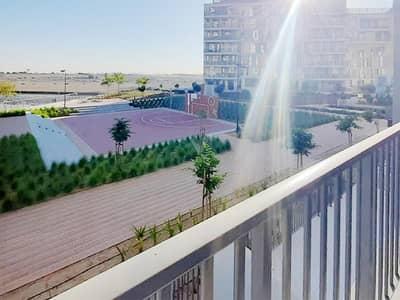شقة 1 غرفة نوم للايجار في مدينة دبي للإنتاج، دبي - Area Specialist | Brand New 1BR | Unique Community