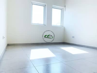 1 Bedroom Flat for Rent in Al Raha Beach, Abu Dhabi - Fascinating 1 BR with AMENITIES + PARKING