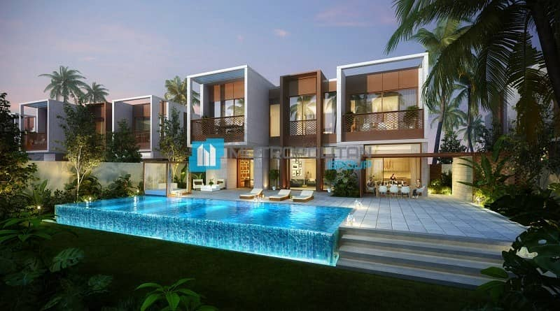 13 Perfectly Positioned | Well priced | Prime Unit