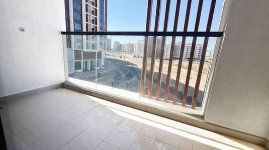 شقة 2 غرفة نوم للايجار في ند الحمر، دبي - شقة في ند الحمر 2 غرف 48000 درهم - 4843304