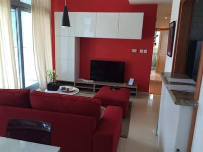 2 Bedroom Apartment for Rent in Dubai Marina, Dubai - Exclusive. Amazing