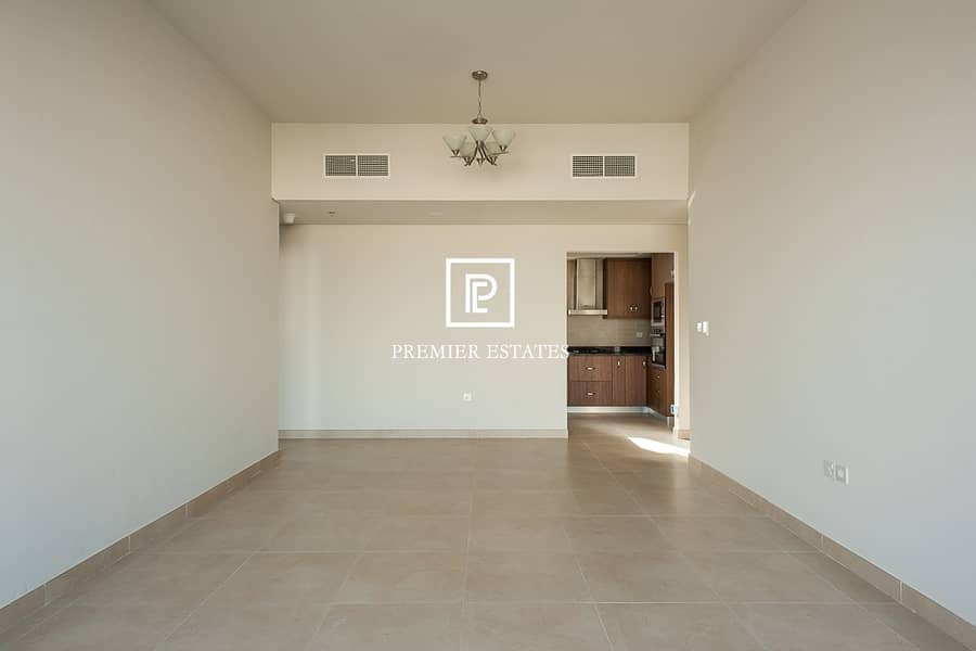 2 Brand New 2BR|Close to Metro|Rent to own available