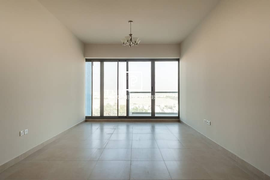 Brand New 2BR|Close to Metro|Rent to own available