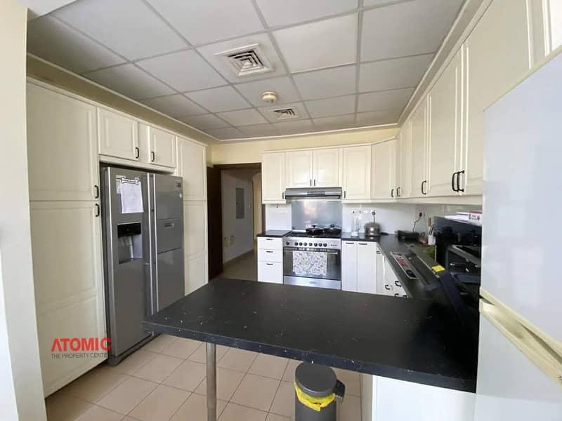 2 4 bedroom +Study Room !Modern Style !Ceder Villa For Sale
