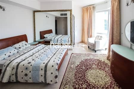2 bedroom furnished| En-suites | Balcony