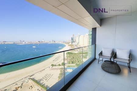 1 Bedroom Apartment for Sale in Jumeirah Beach Residence (JBR), Dubai - NEW LAUNCH | Resort-like Living | Genuine Offer