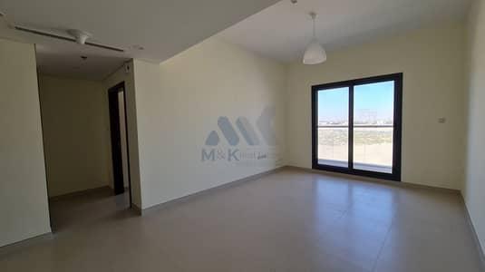 شقة 1 غرفة نوم للايجار في ند الحمر، دبي - شقة في ند الحمر 1 غرف 37000 درهم - 4843506