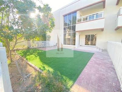 4BR Upgraded 150K   Private Garden 160K   Corner Private Garden 180  