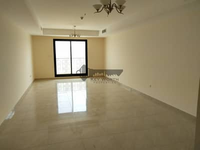 Crazy Deal Huge 3 bedroom with Maid  at Culture village