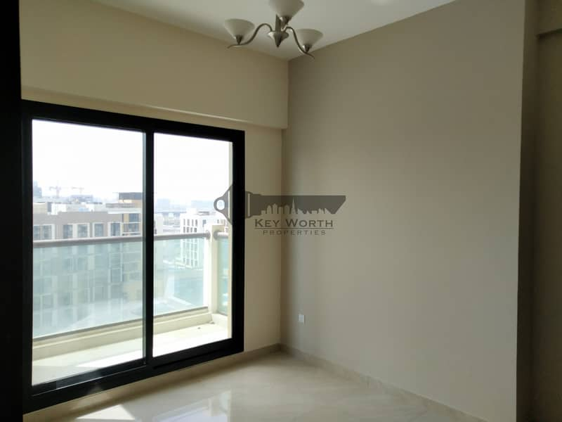 2 Crazy Deal Huge 3 bedroom with Maid  at Culture village