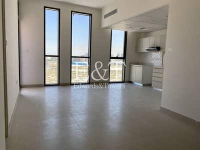 شقة 1 غرفة نوم للايجار في مدينة دبي للإنتاج، دبي - Exclusive | Brand New | Vacant | High Floor