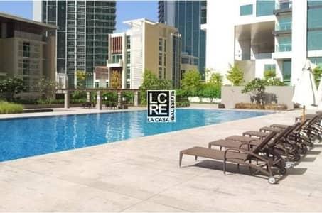 3 Bedroom Apartment for Rent in Al Reem Island, Abu Dhabi - Hot Offer I Huge, Family Friendly 3BR!!!