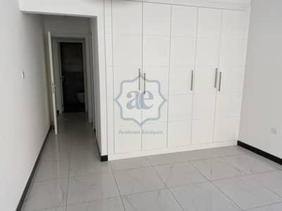 1 Bedroom Apartment for Sale in Jumeirah Village Circle (JVC), Dubai - 000