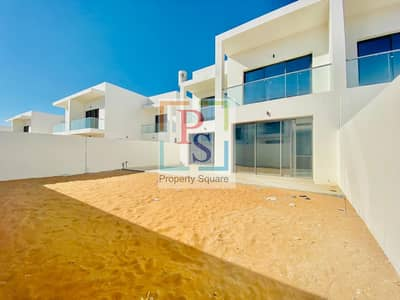 Hot Deal ! Type Y 3 BR Villa is available for Sale