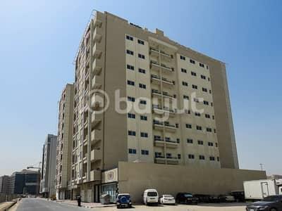 1 Bedroom Flat for Rent in Al Qusais, Dubai - Amazing Offer | 1BHK Apt. | Spacious Living