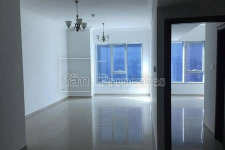 فلیٹ 1 غرفة نوم للبيع في الخليج التجاري، دبي - 1 BR With Spaciou Layout | High Floor | Canal View