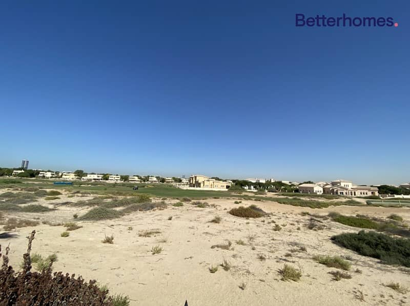 14 Upgraded| 6 Bedoroms| Full Golf Course View