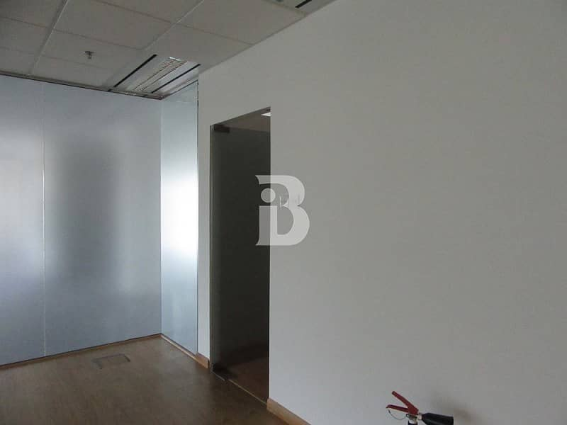 11 Multiple Units | Fitted Offices and Retails