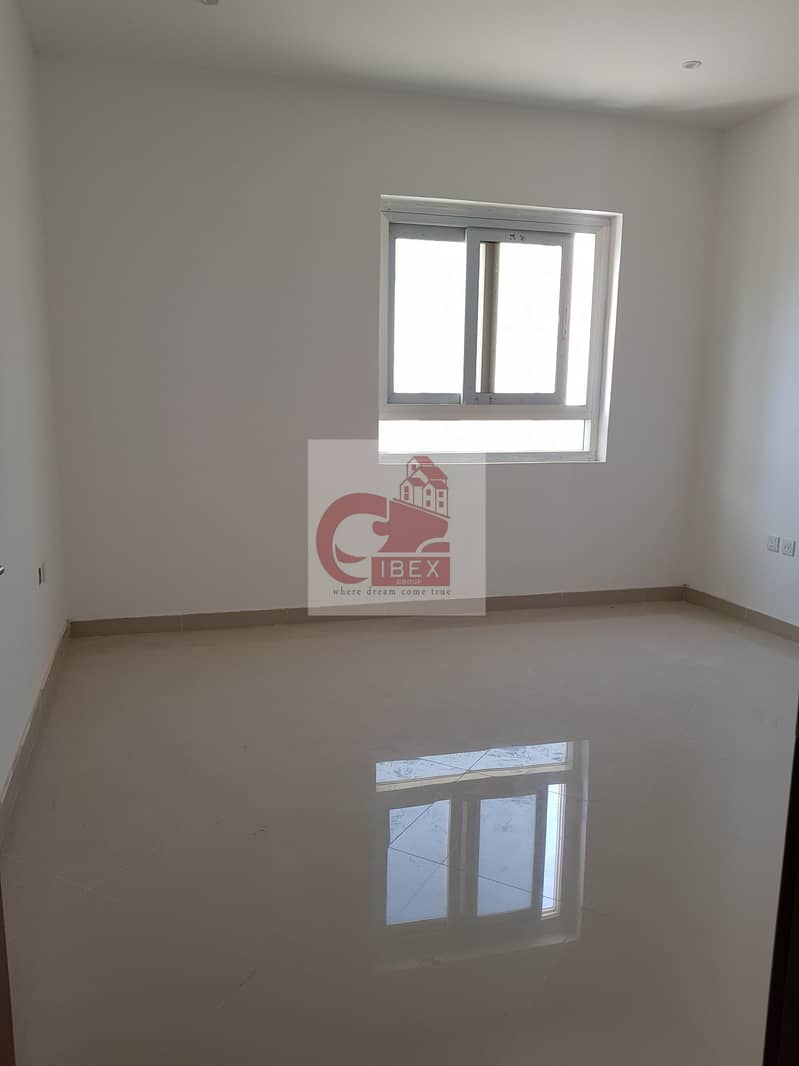 13 Brand New First Shafting Luxury 1bhk With Central Ac Just 19k In Muwaileh Sharjah