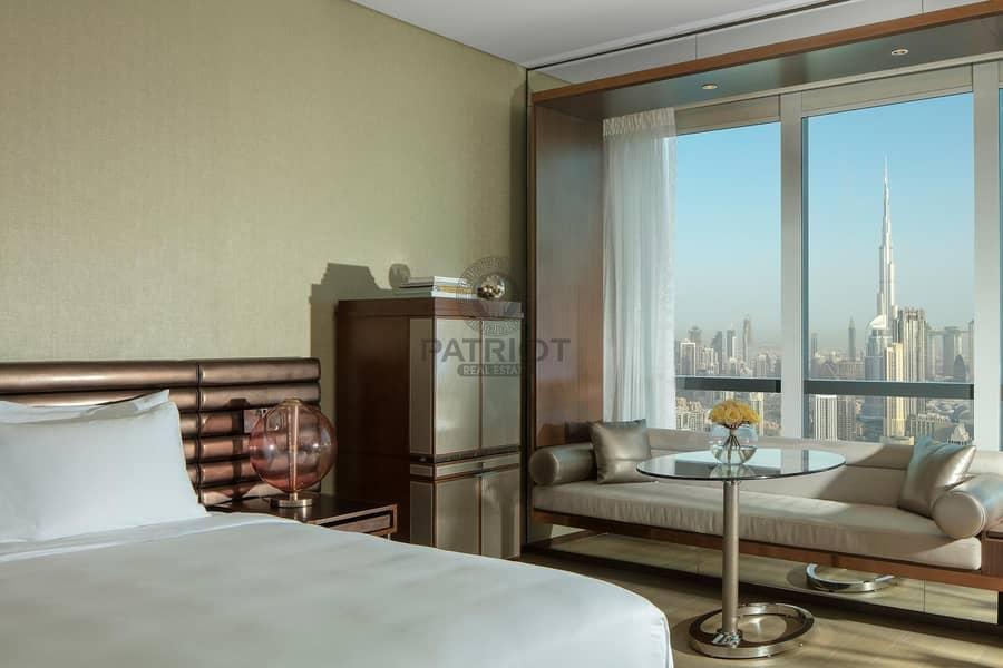 Very Elegant | Modern Design | Panoramic Views