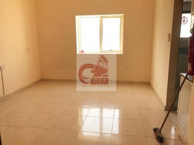 Studio for Rent in Muwaileh, Sharjah - Separate Kitchen // Huge Studio Family Available At Muwaileh