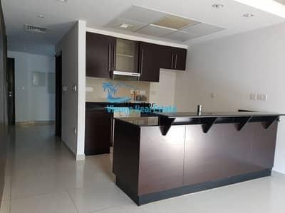 فیلا 2 غرفة نوم للبيع في الريف، أبوظبي - Single Row 2 BR Villa Mediterranean 1.2M