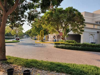 3 Bedroom Townhouse for Rent in Dubai Silicon Oasis, Dubai - Amazing deal 1-2* months free/ villa maintenance and landscaping included