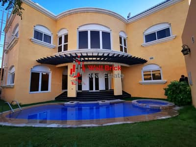 Great Lifestyle Home With Lift